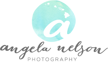 Angela Nelson Photography