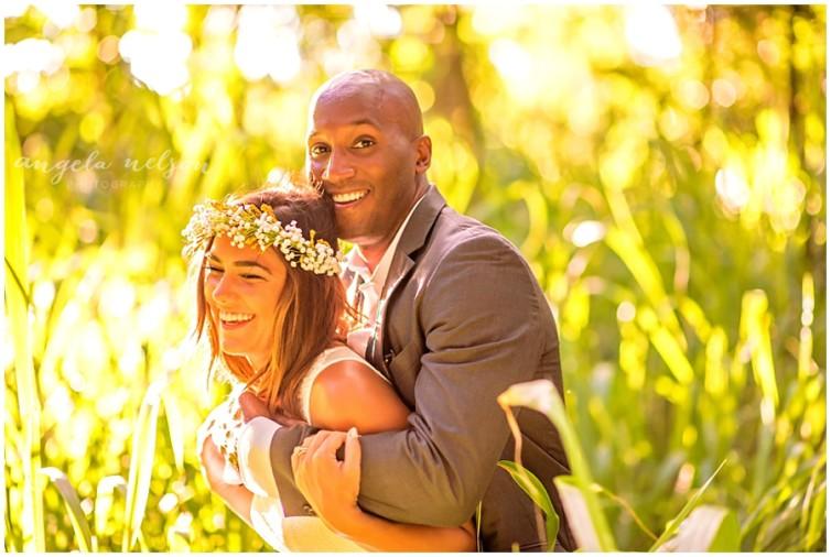 romantic wedding photos sunset maui_0003