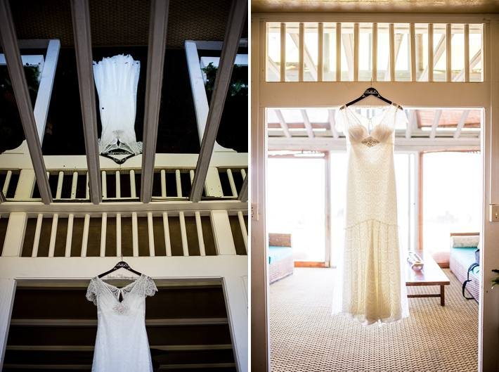 white orchid wedding beach house wedding photographer maui_0002