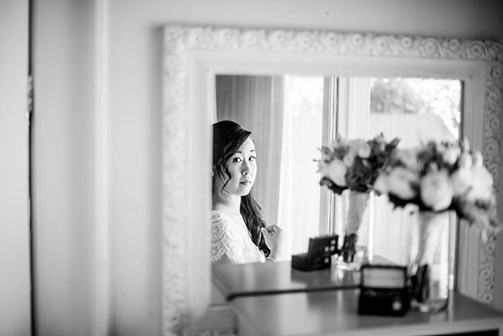 white orchid wedding beach house wedding photographer maui_0008