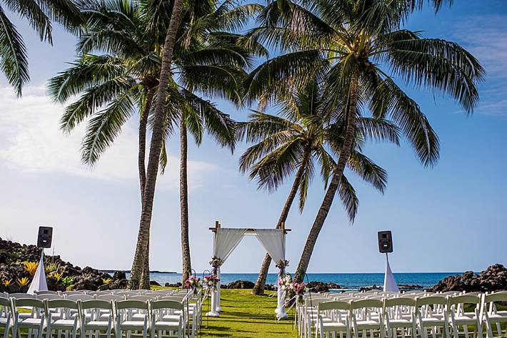 white orchid wedding beach house wedding photographer maui_0011