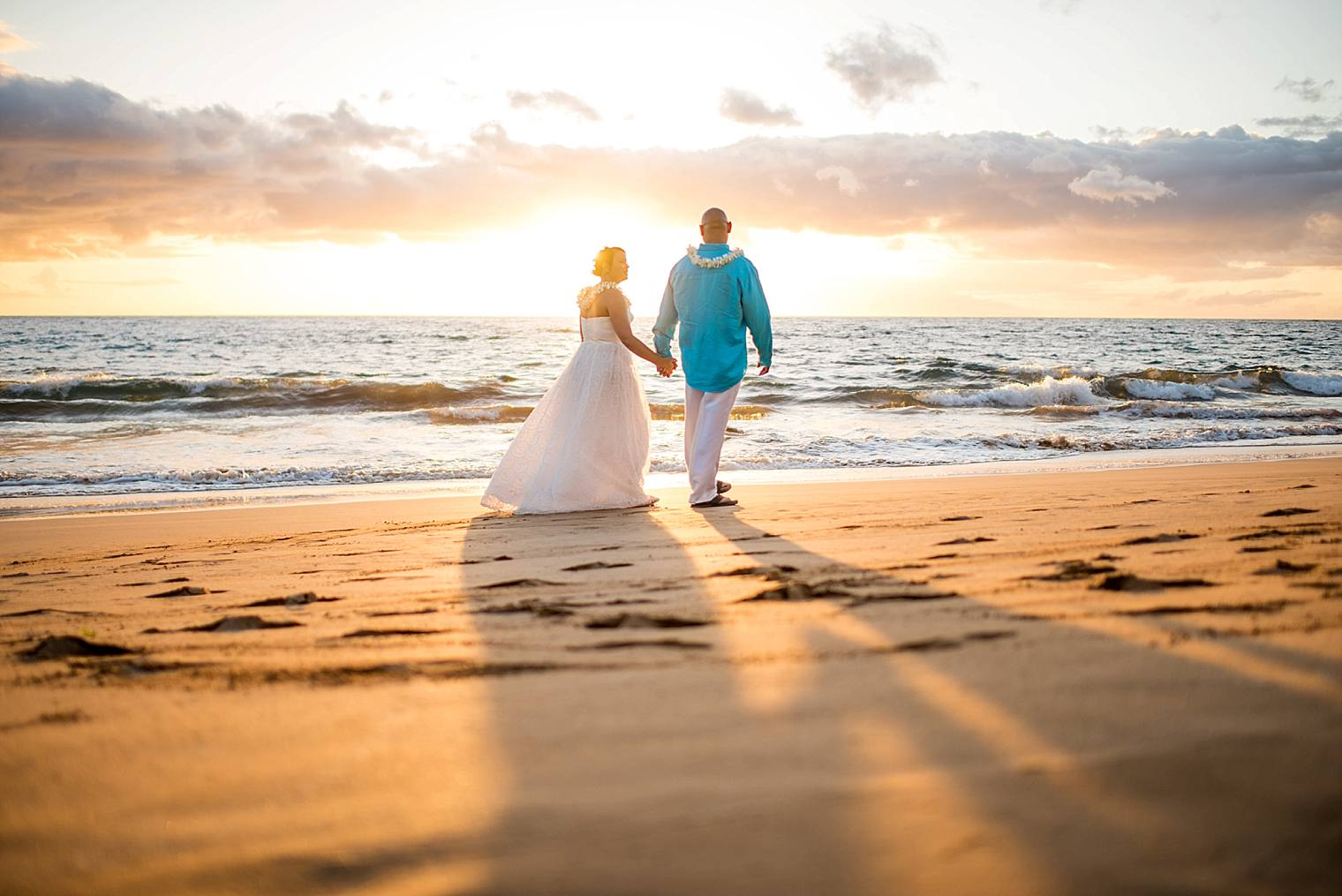 Beautiful Maui Elopement in Wailea, Hawii | Angela Nelson Photography_0013