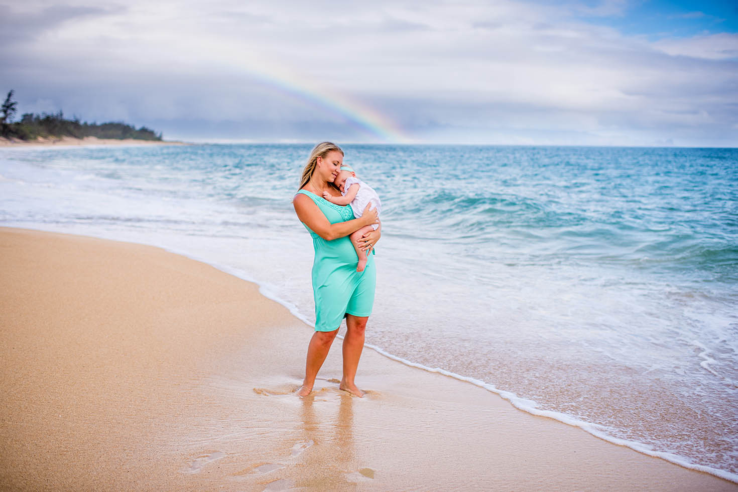maui's best family photographer