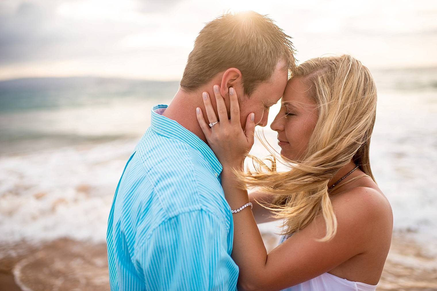 maui engagement photographer - angela nelson photography_0004