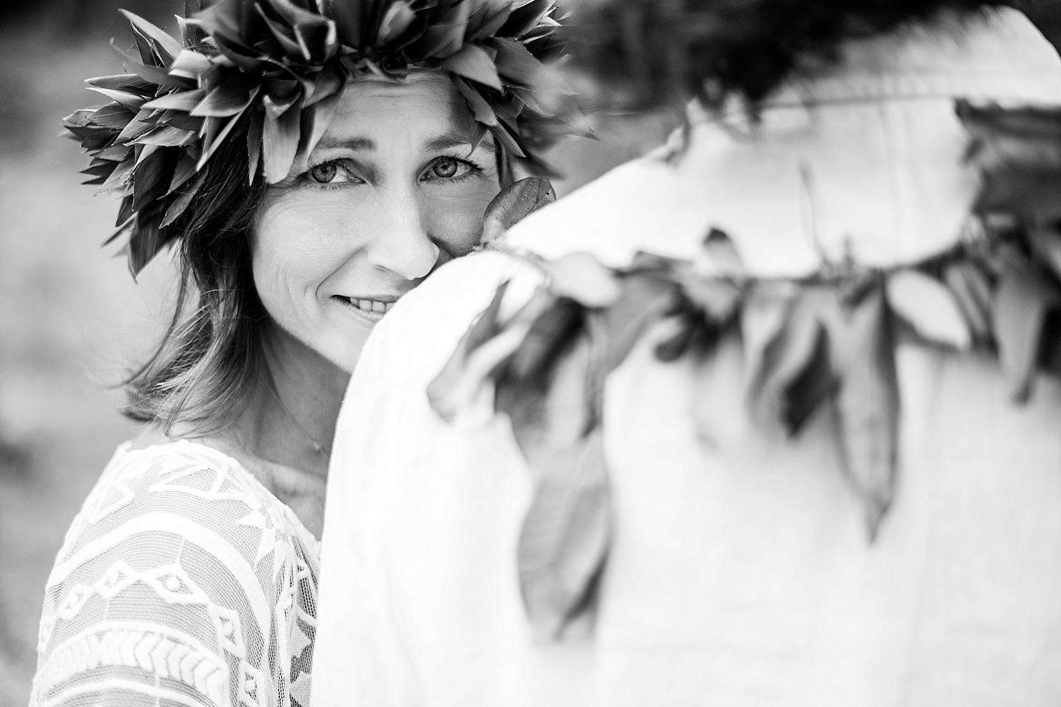 Maui Wedding Photographer - Haleakala Wedding Max and Mel_0027