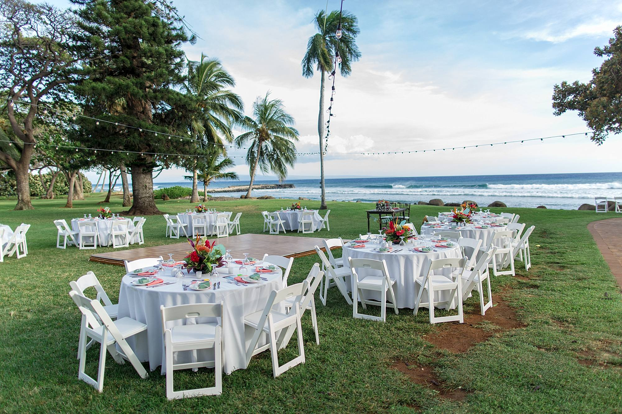 Maui wedding at Olowalu Plantation House_0102