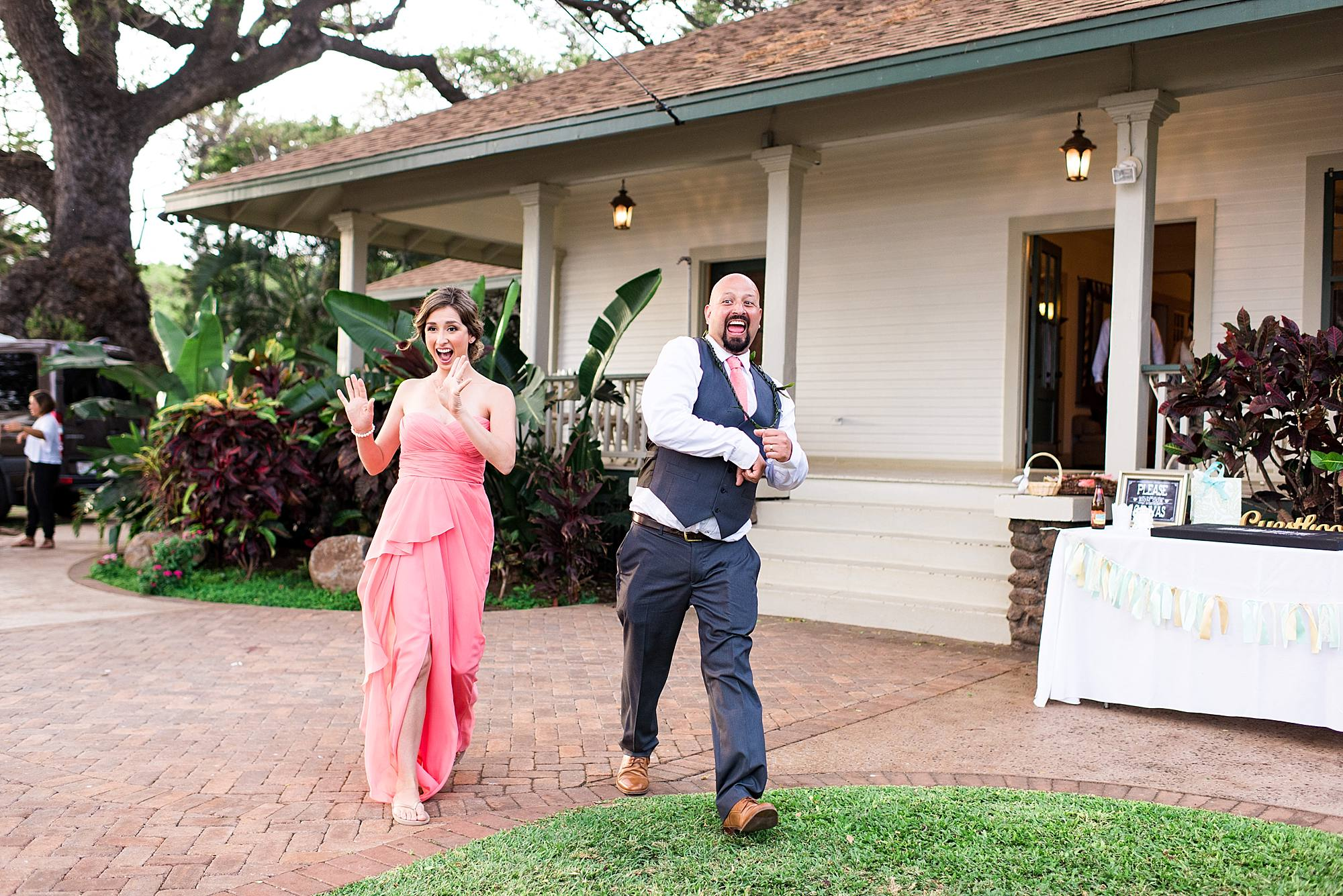 Maui wedding at Olowalu Plantation House_0118