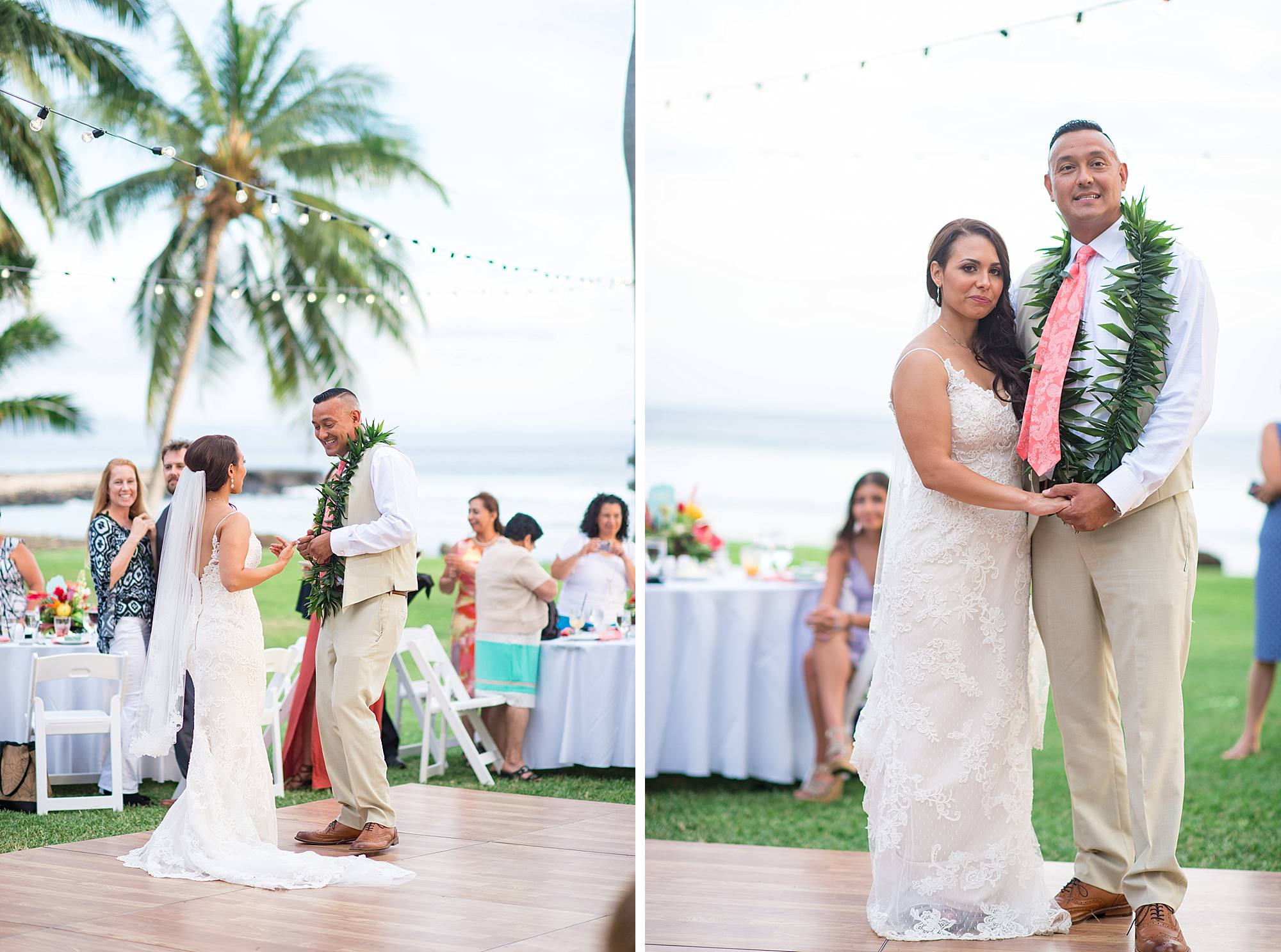 Maui wedding at Olowalu Plantation House_0121