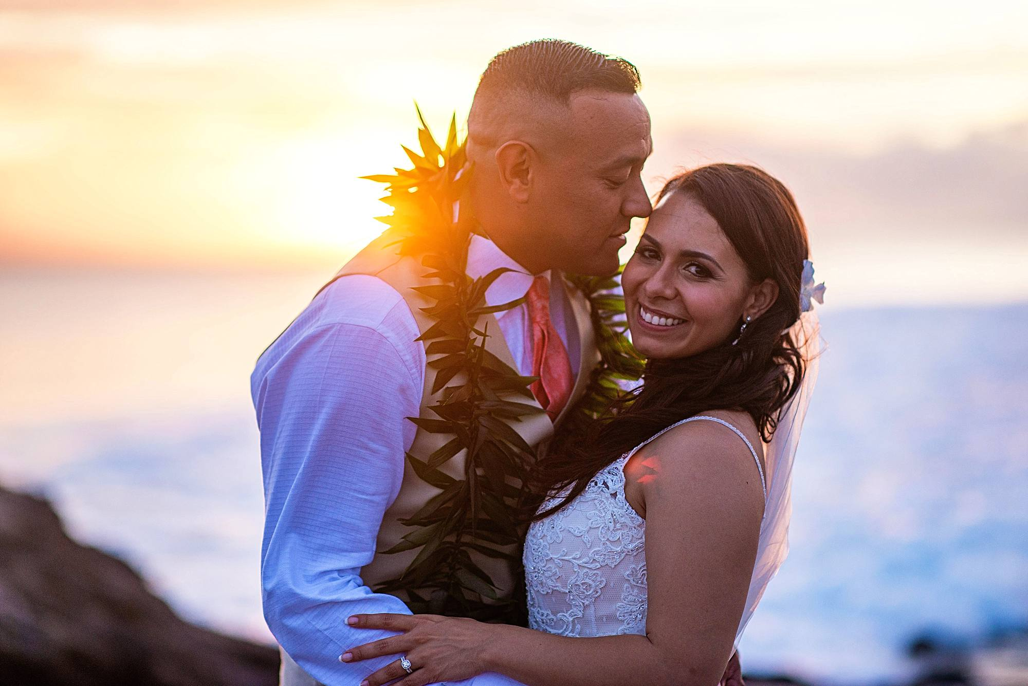 Maui wedding at Olowalu Plantation House_0130