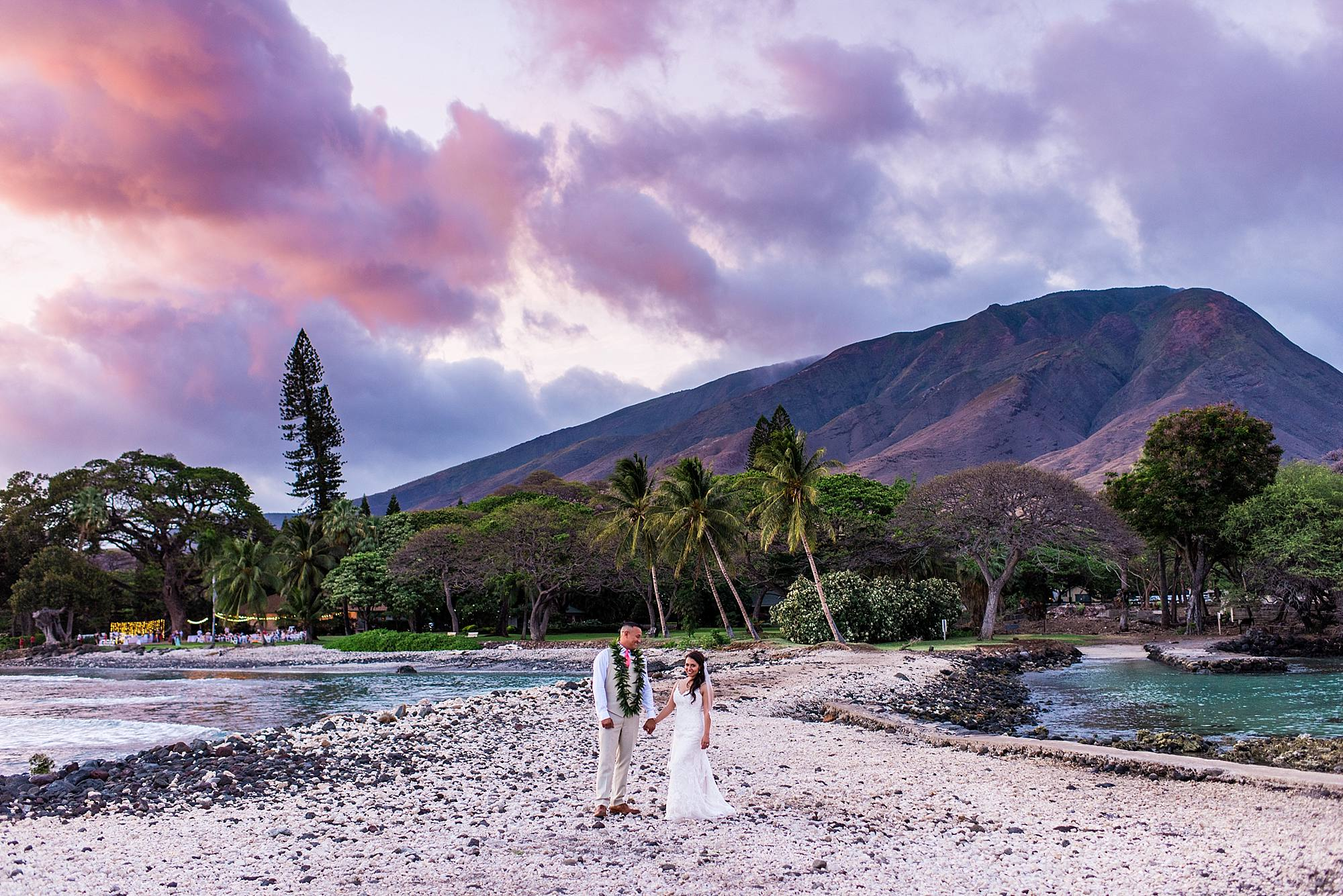 Maui wedding at Olowalu Plantation House_0132