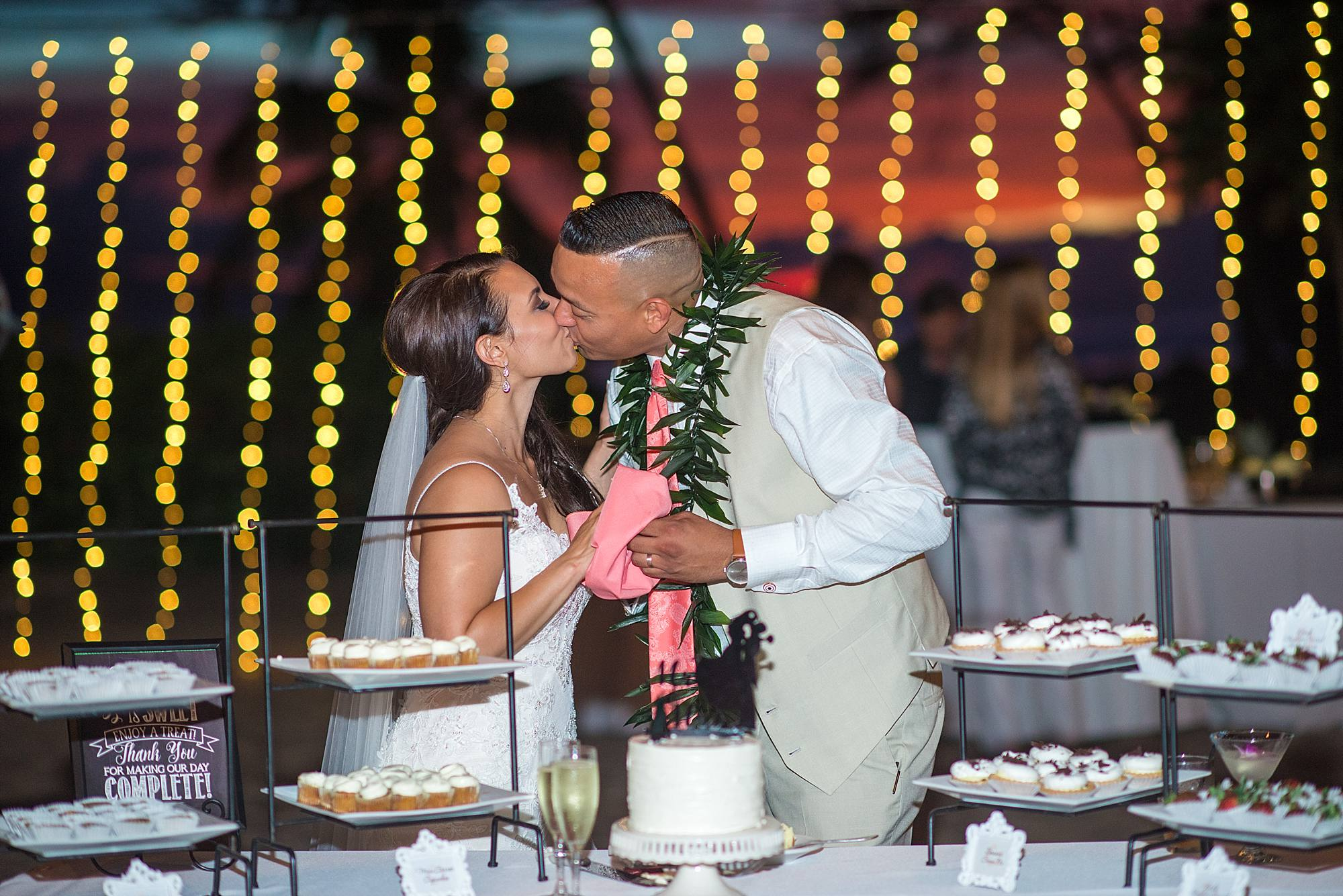 Maui wedding at Olowalu Plantation House_0144