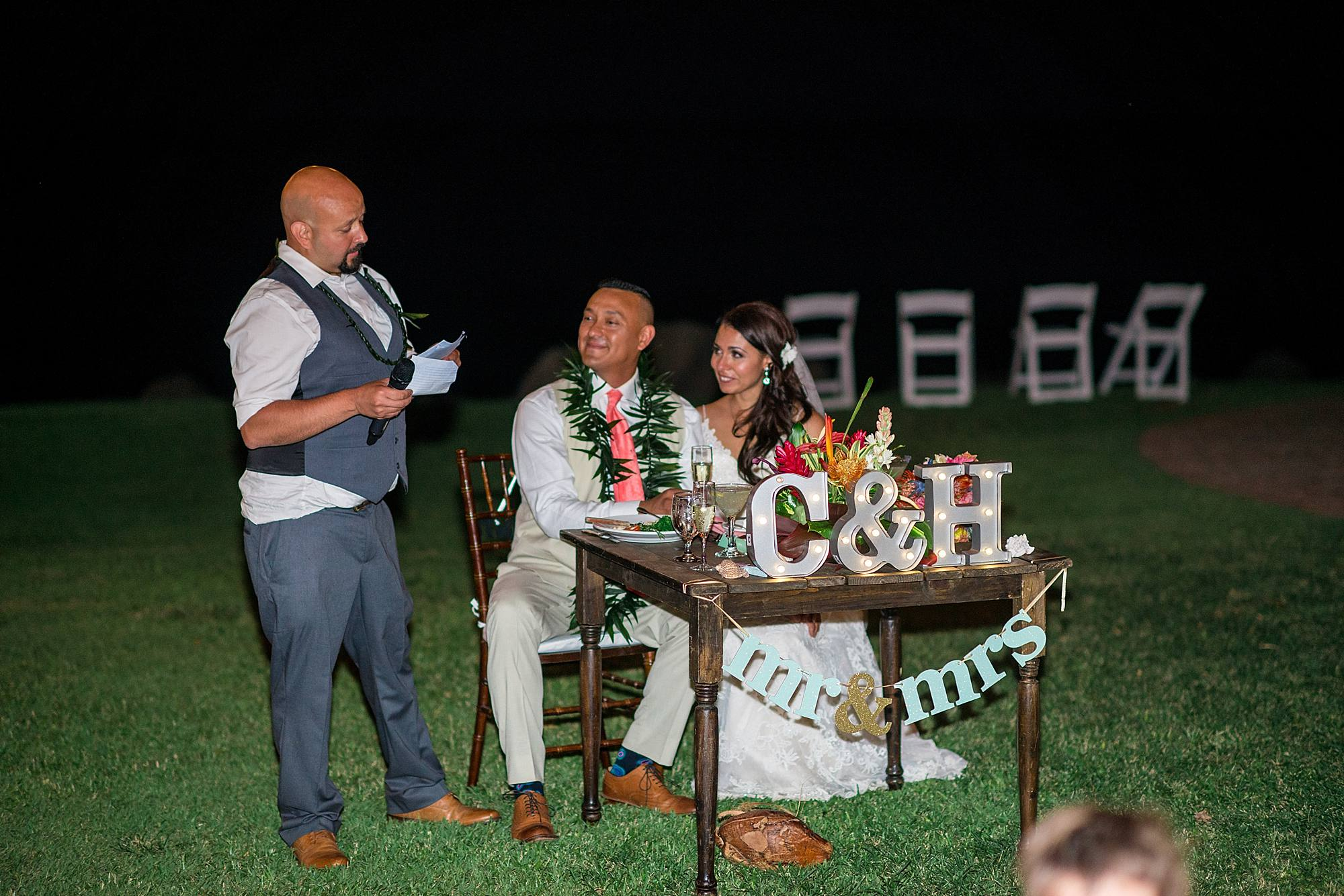 Maui wedding at Olowalu Plantation House_0147