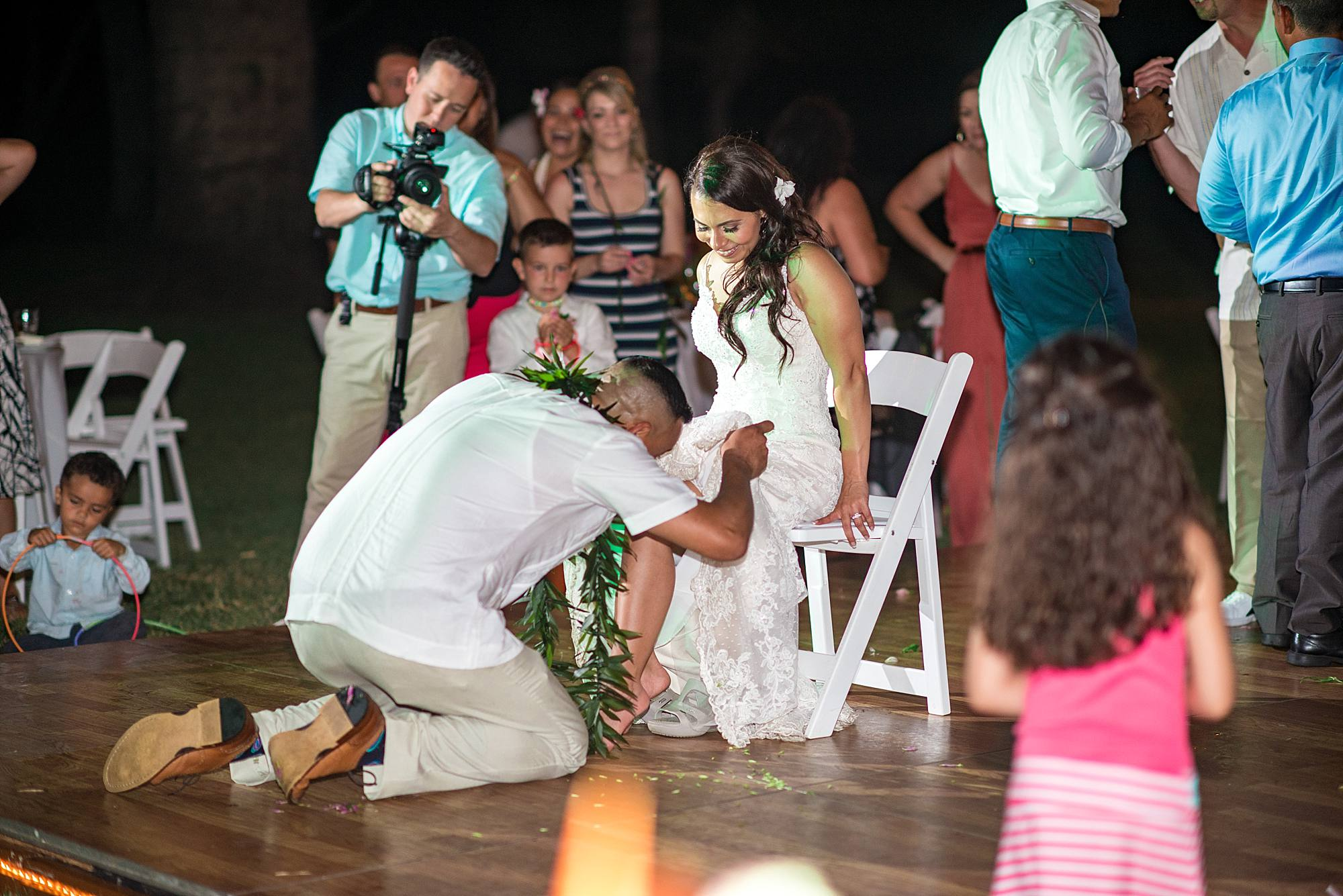 Maui wedding at Olowalu Plantation House_0156
