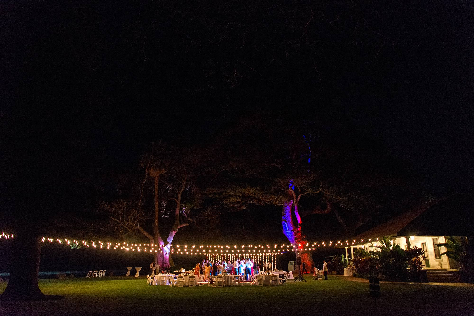 Maui wedding at Olowalu Plantation House_0164
