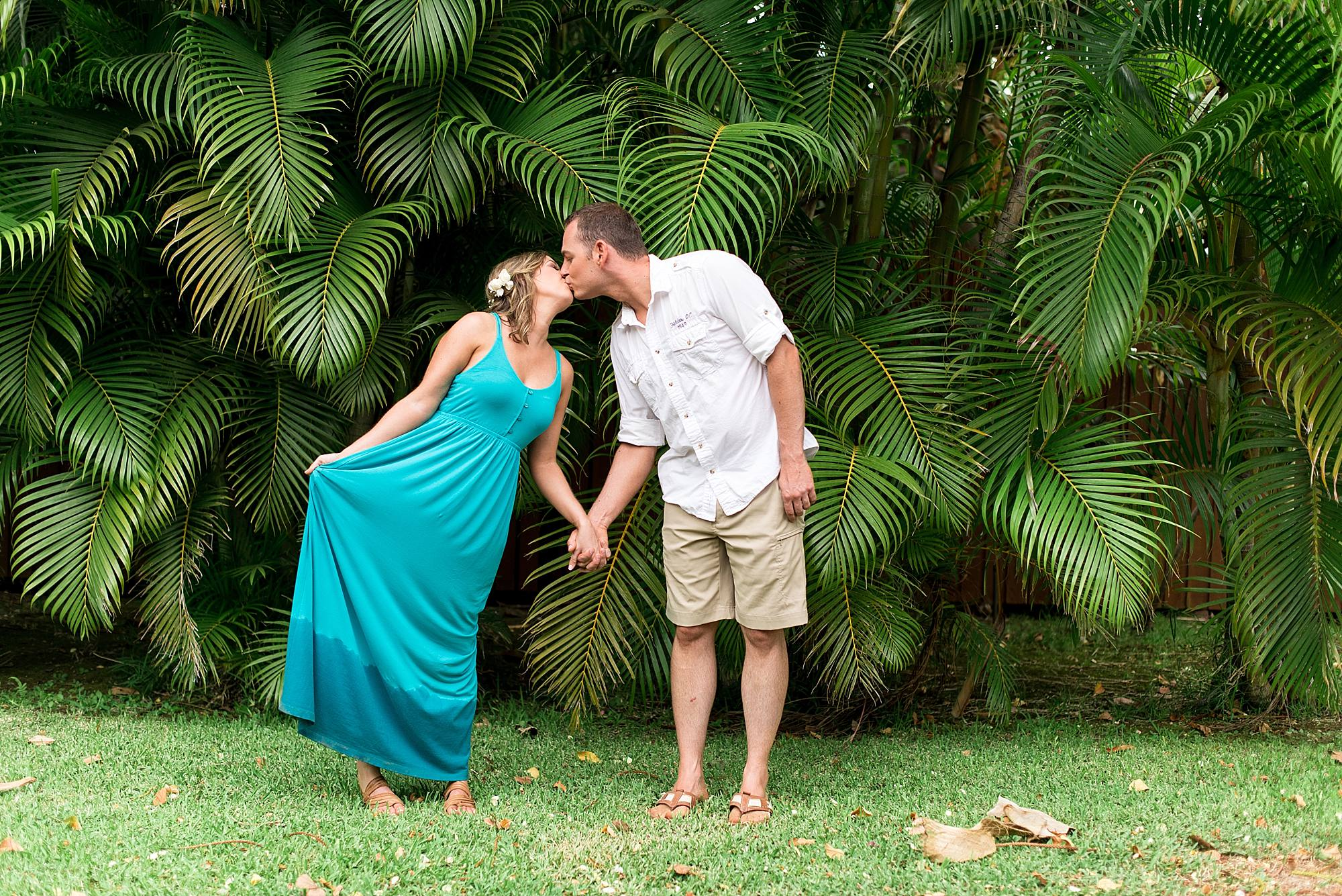 Maui Couples Photographers_0006