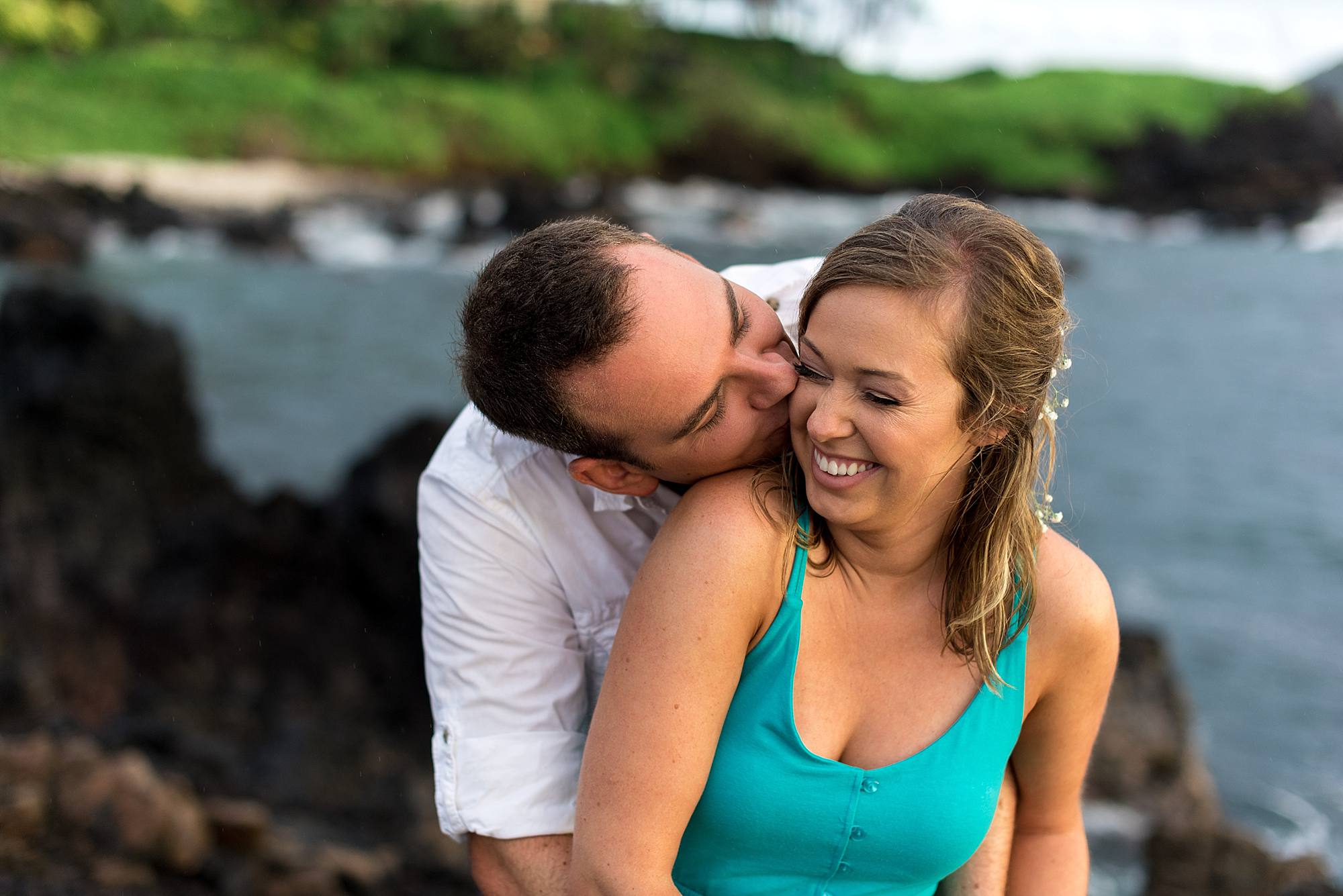 Maui Couples Photographers_0014