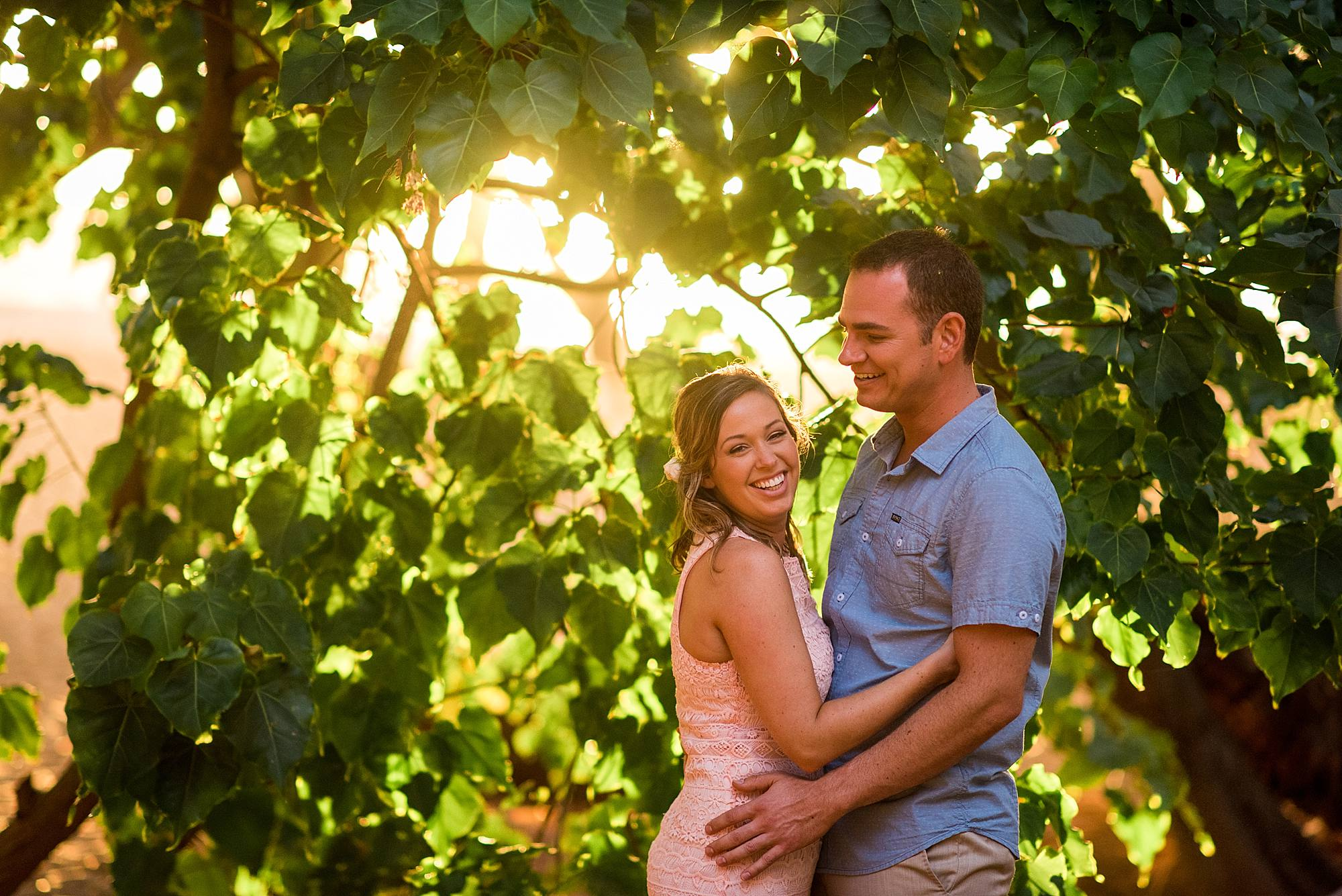 Maui Couples Photographers_0018