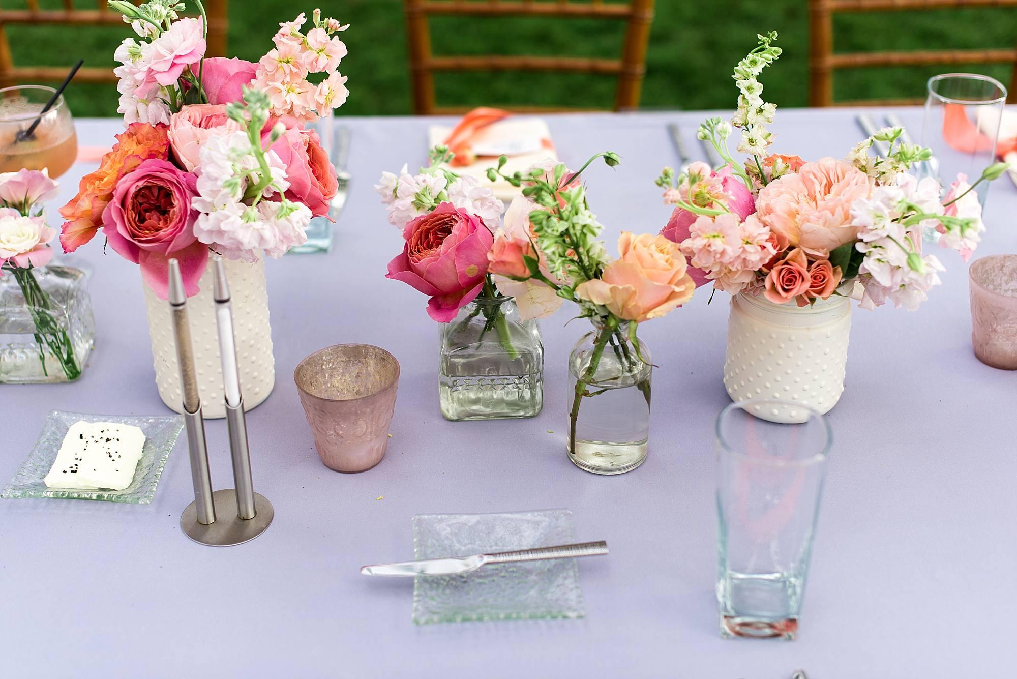 Florist maui wedding