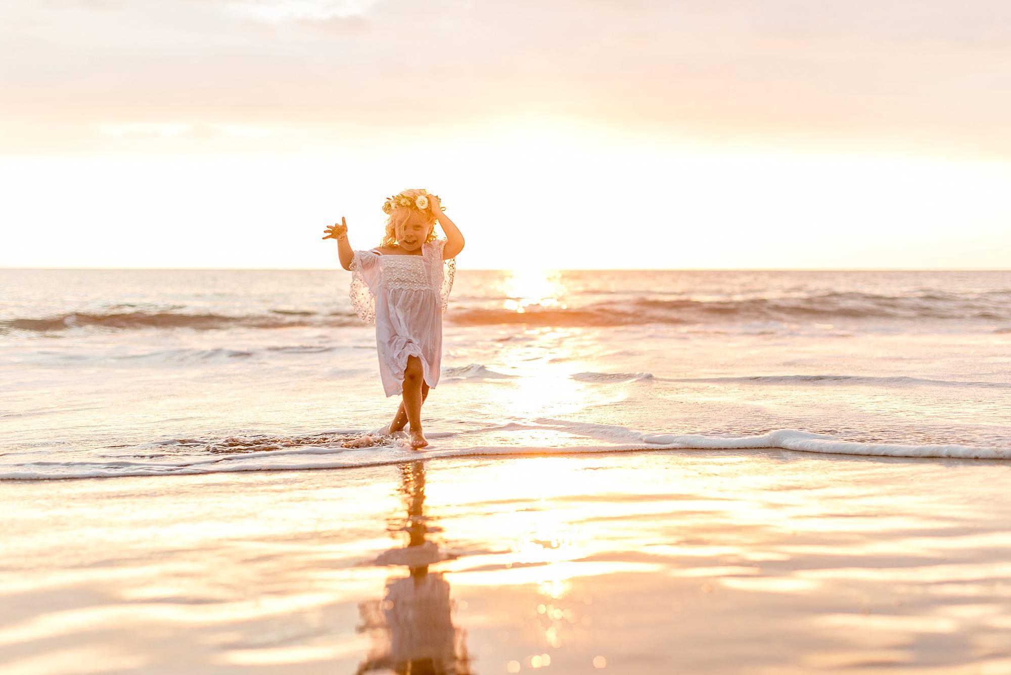 sunset-family-photos-in-wailea-maui_0008