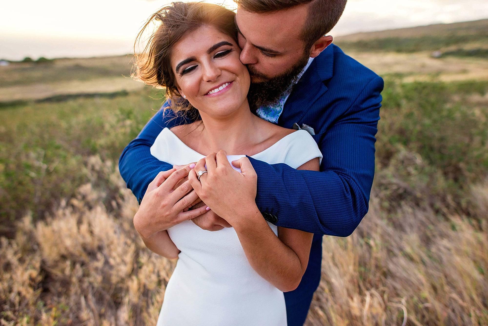 adventurous-maui-wedding-photographer_0046