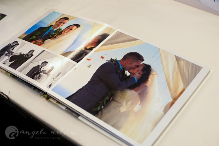 Maui Wedding Expo Booth photographer details_0005