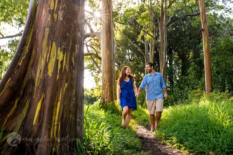 adventurous engagement photography maui_0006
