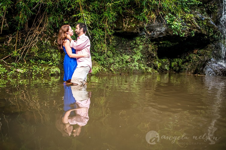 adventurous engagement photography maui_0011