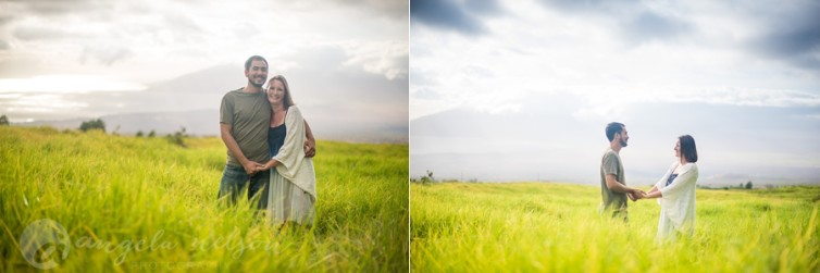 wailea maui sunset family photographer_0028
