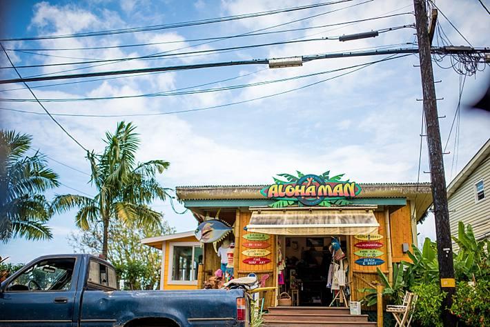 big island adventure anniversary trip_0008