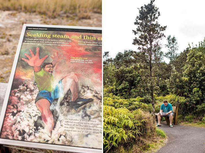 big island adventure anniversary trip_0026