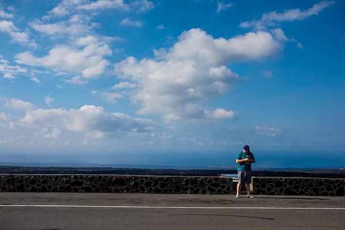 big island adventure anniversary trip_0043