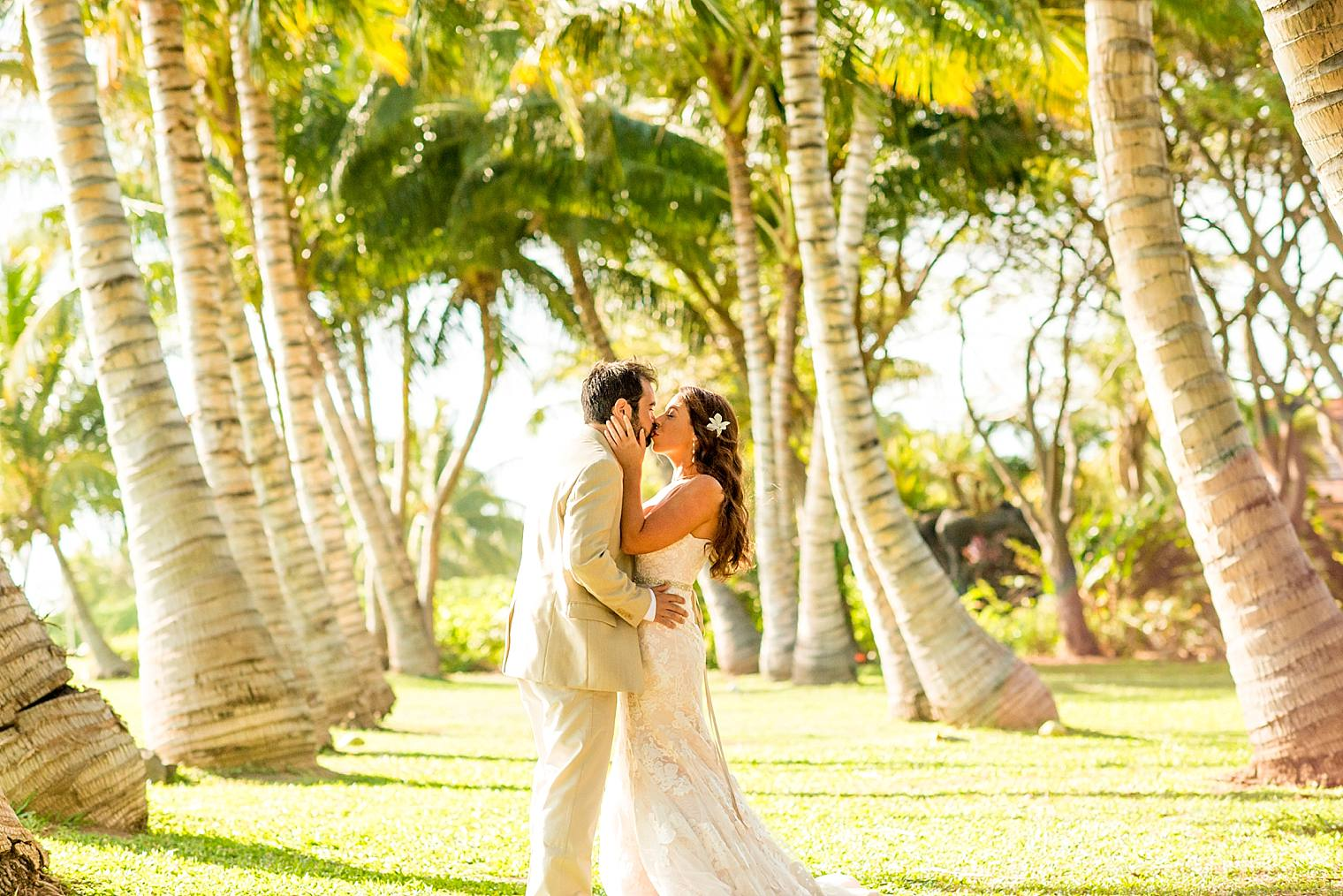 Olowalu Plantation House Maui Wedding Photographer_0013