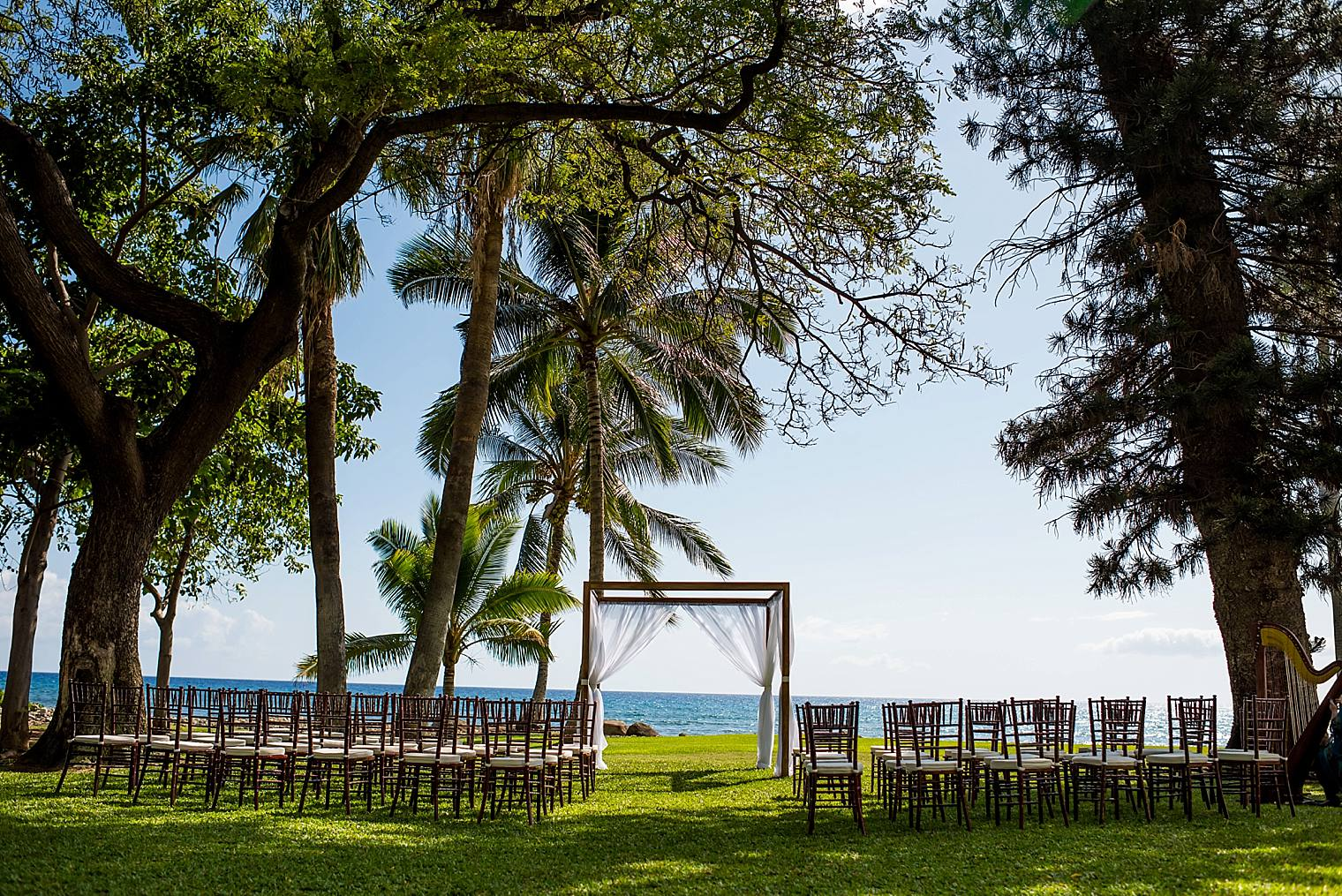 Olowalu Plantation House Maui Wedding Photographer_0014