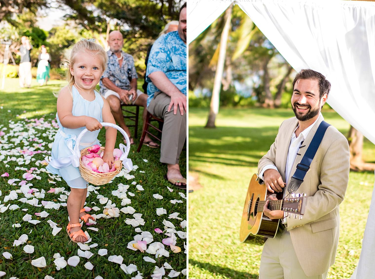 Olowalu Plantation House Maui Wedding Photographer_0015