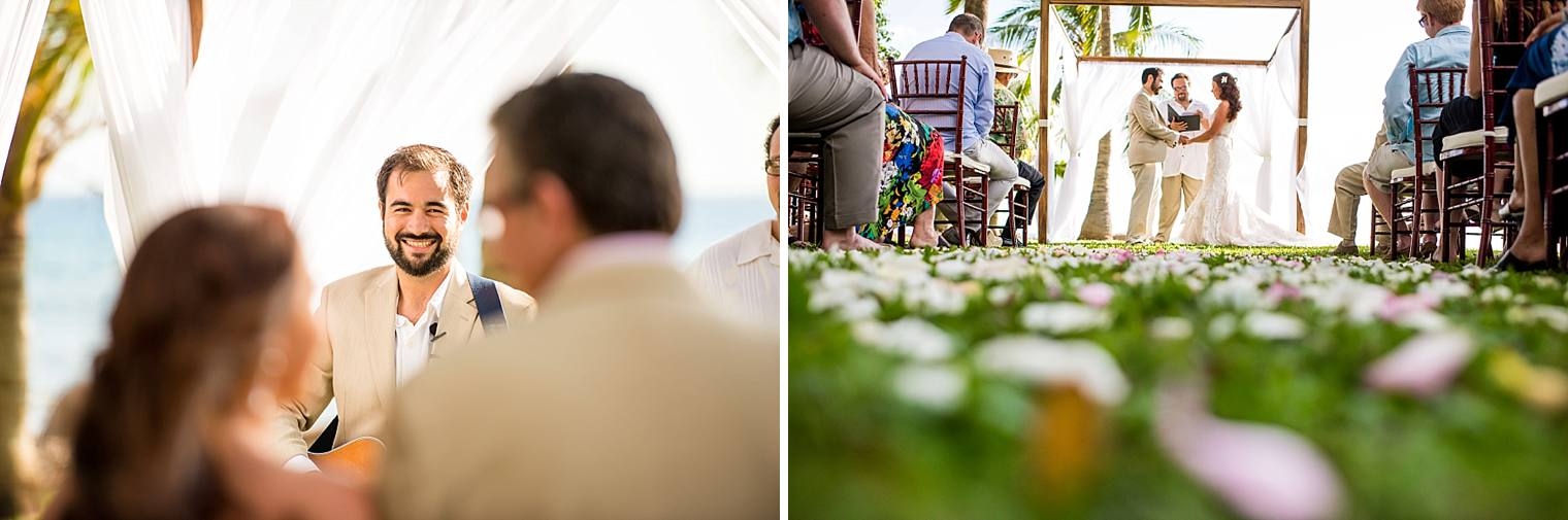 Olowalu Plantation House Maui Wedding Photographer_0018