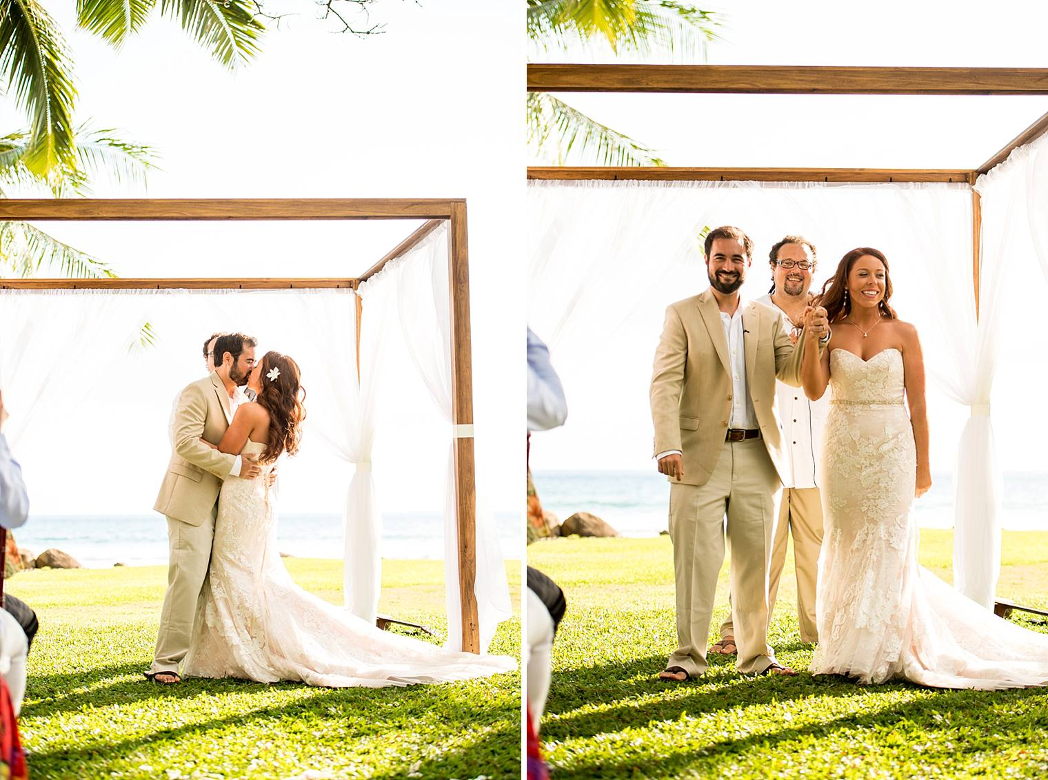 Olowalu Plantation House Maui Wedding Photographer_0020