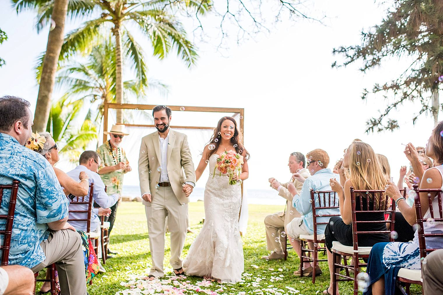 Olowalu Plantation House Maui Wedding Photographer_0021
