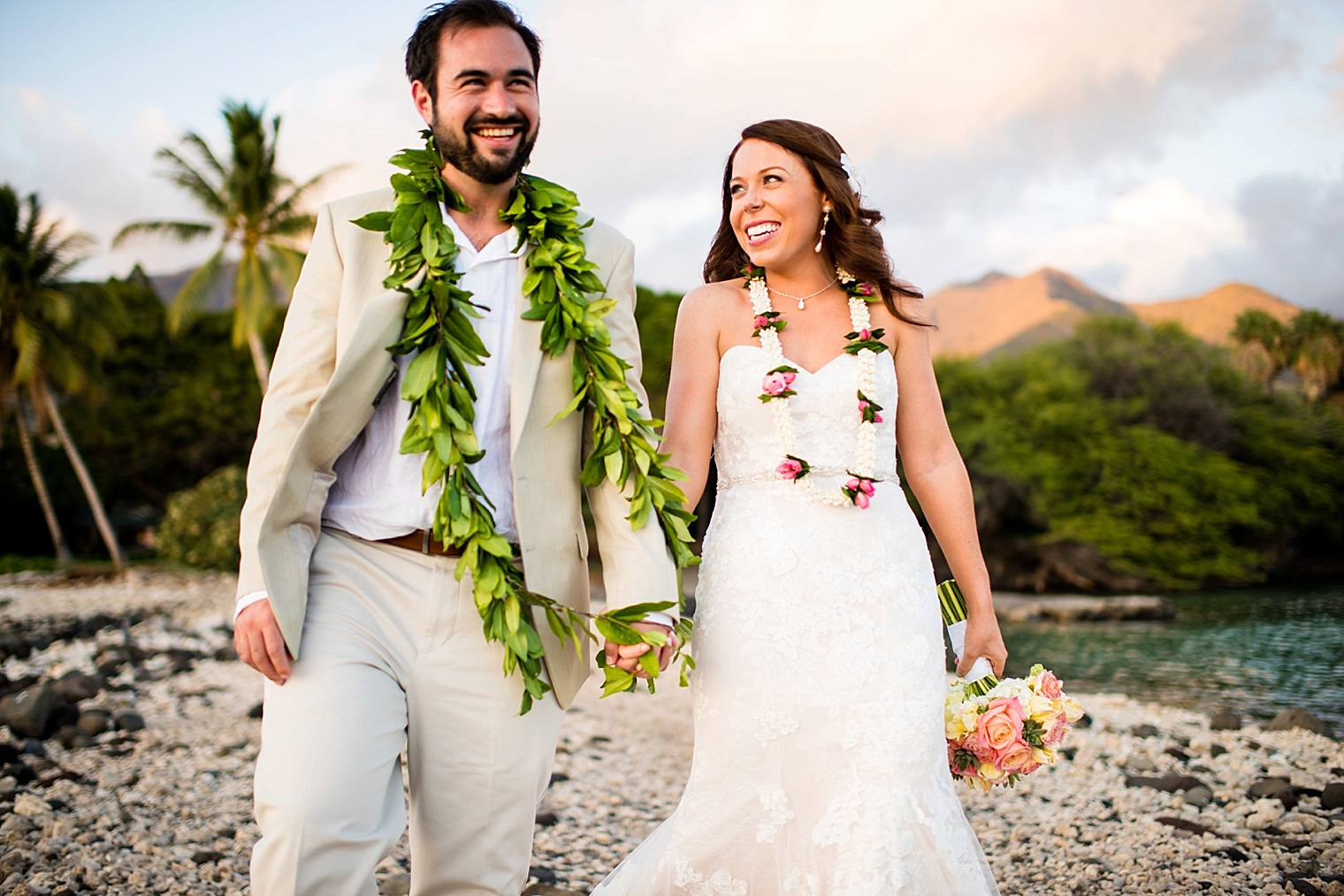Olowalu Plantation House Maui Wedding Photographer_0028