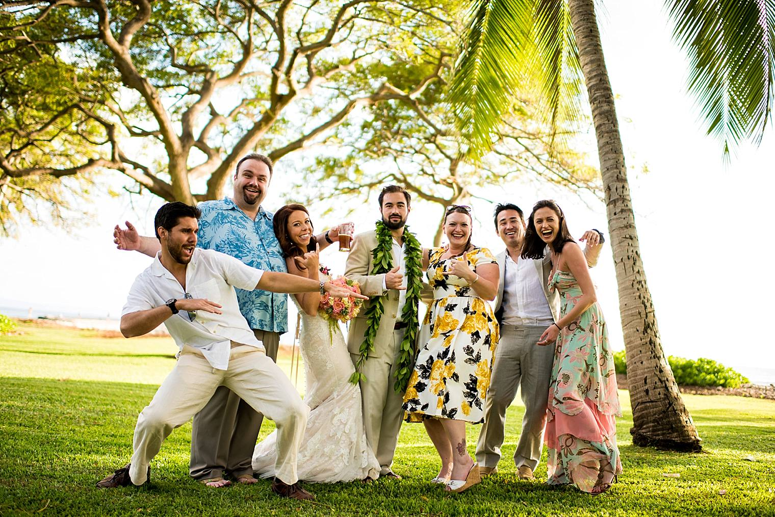 Olowalu Plantation House Maui Wedding Photographer_0049