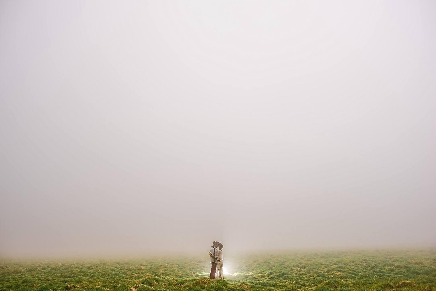 Maui Wedding Photographer - Haleakala Wedding Max and Mel_0030