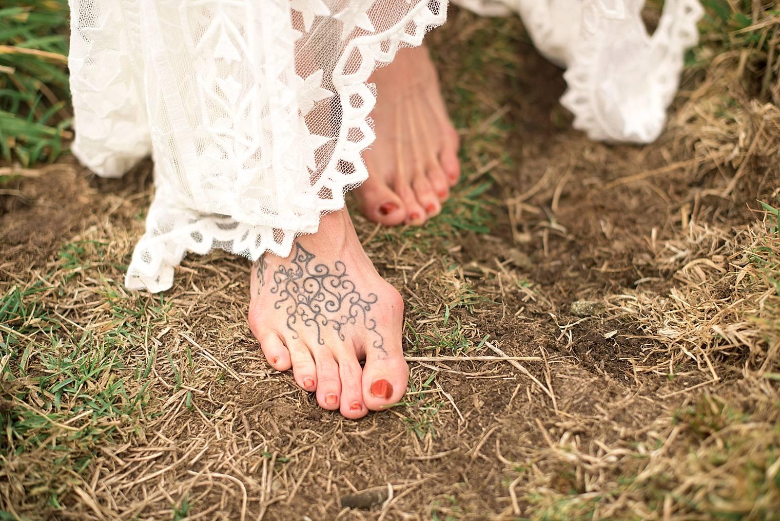 Maui Wedding Photographer - Haleakala Wedding Max and Mel_0032