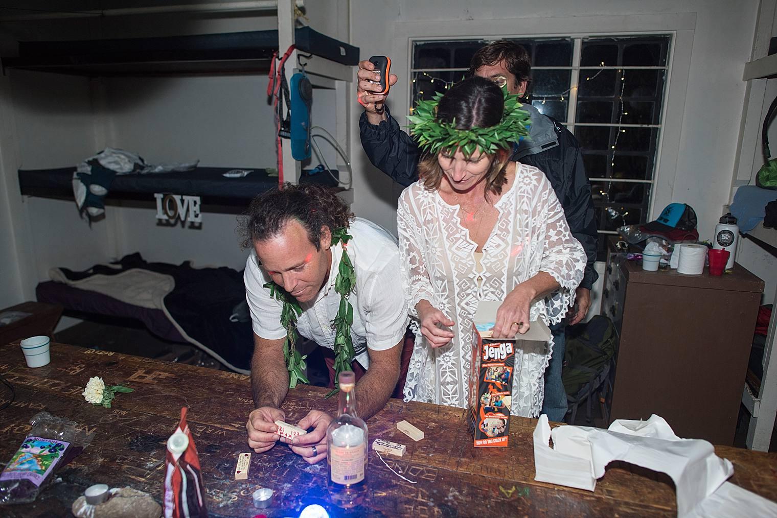 Maui Wedding Photographer - Haleakala Wedding Max and Mel_0054