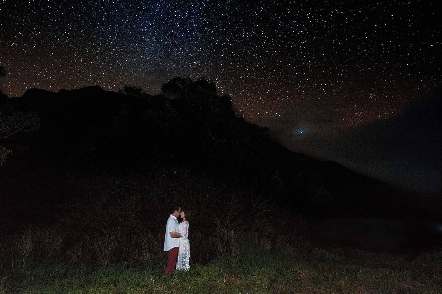 Maui Wedding Photographer - Haleakala Wedding Max and Mel_0057