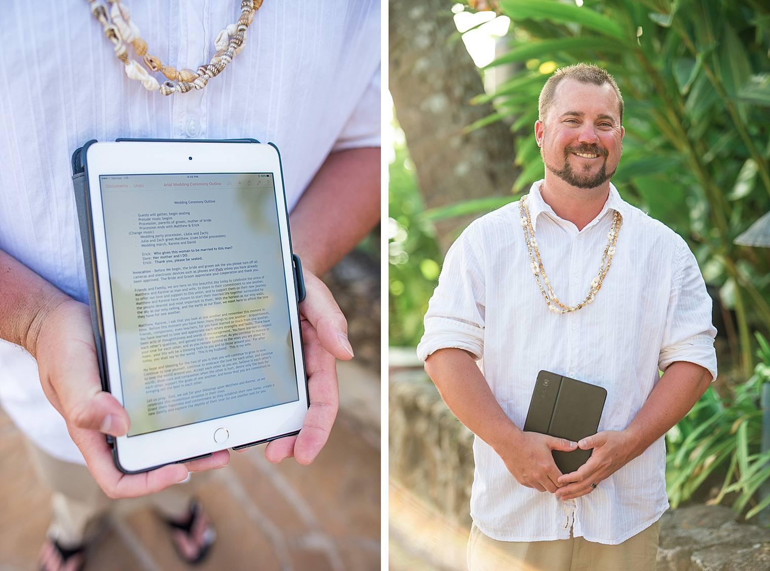 Destination Wedding at Sea House Napili - Maui Wedding Photographer_0010