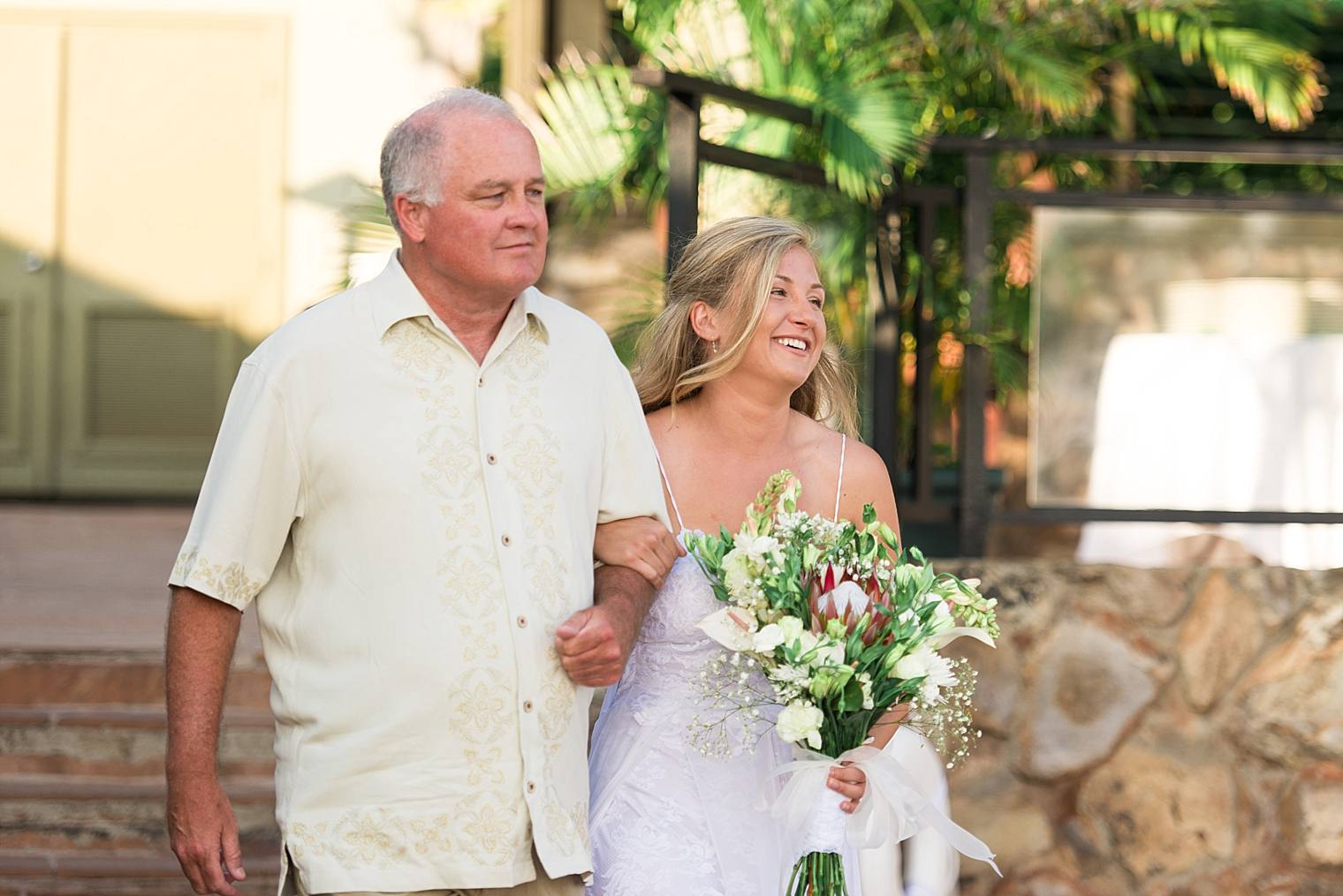 Destination Wedding at Sea House Napili - Maui Wedding Photographer_0017