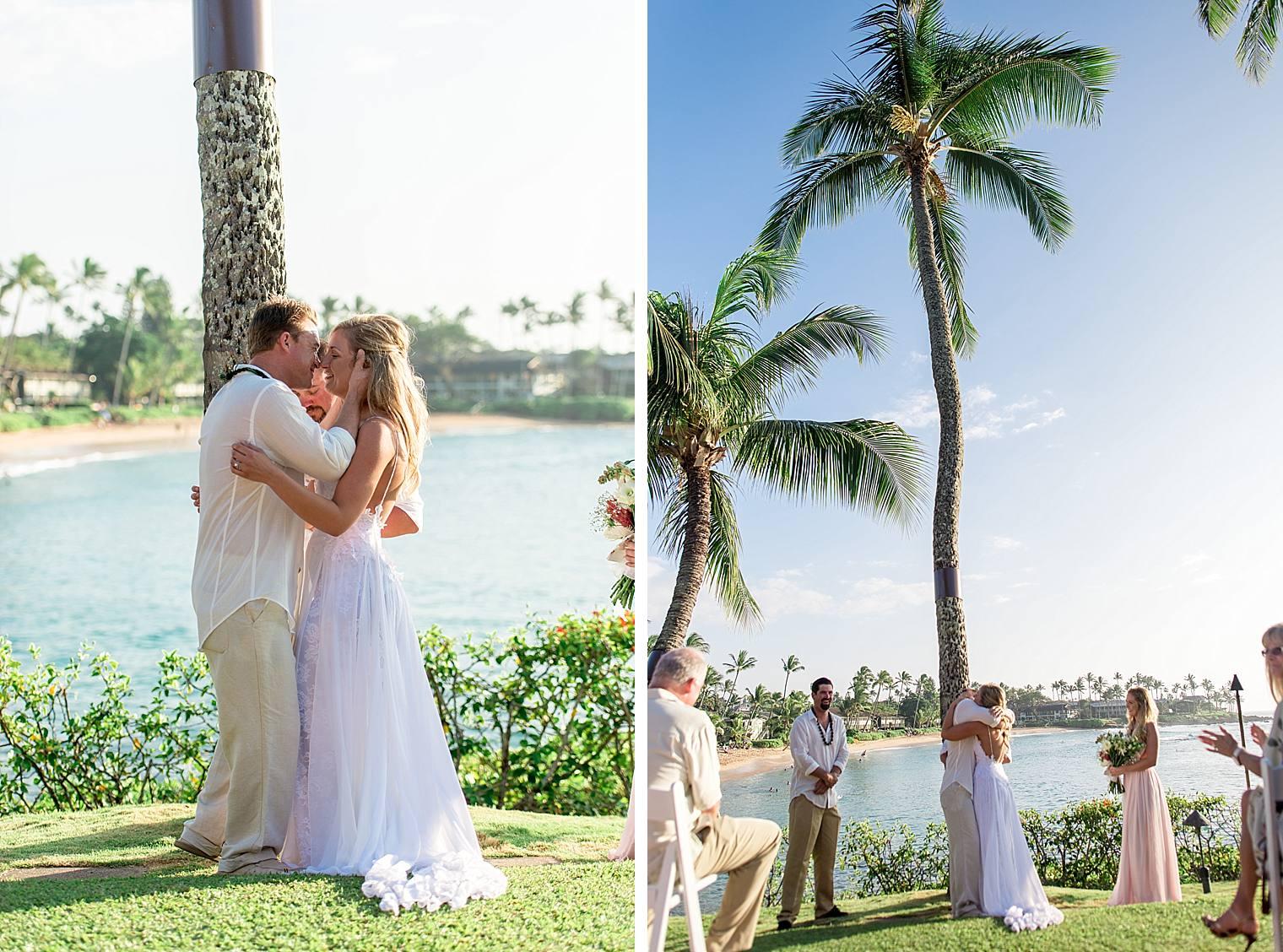 Destination Wedding at Sea House Napili - Maui Wedding Photographer_0023