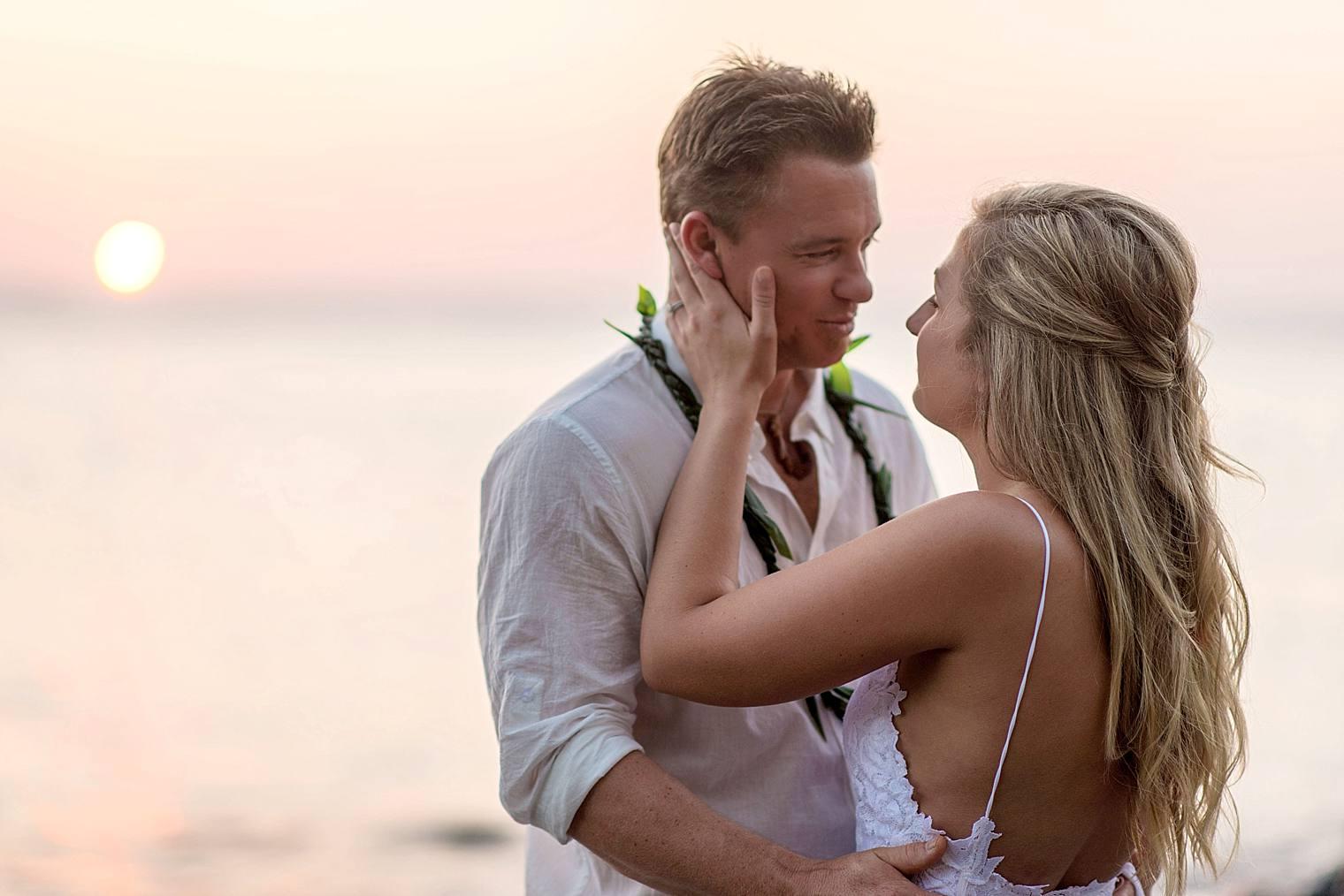 Destination Wedding at Sea House Napili - Maui Wedding Photographer_0043