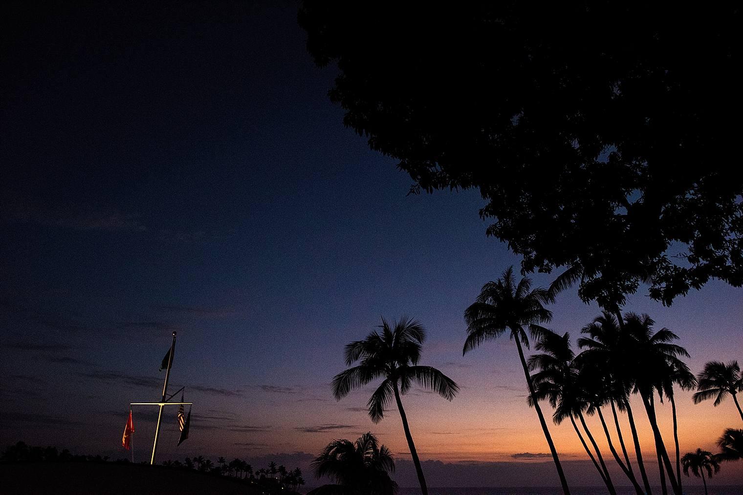 Destination Wedding at Sea House Napili - Maui Wedding Photographer_0050