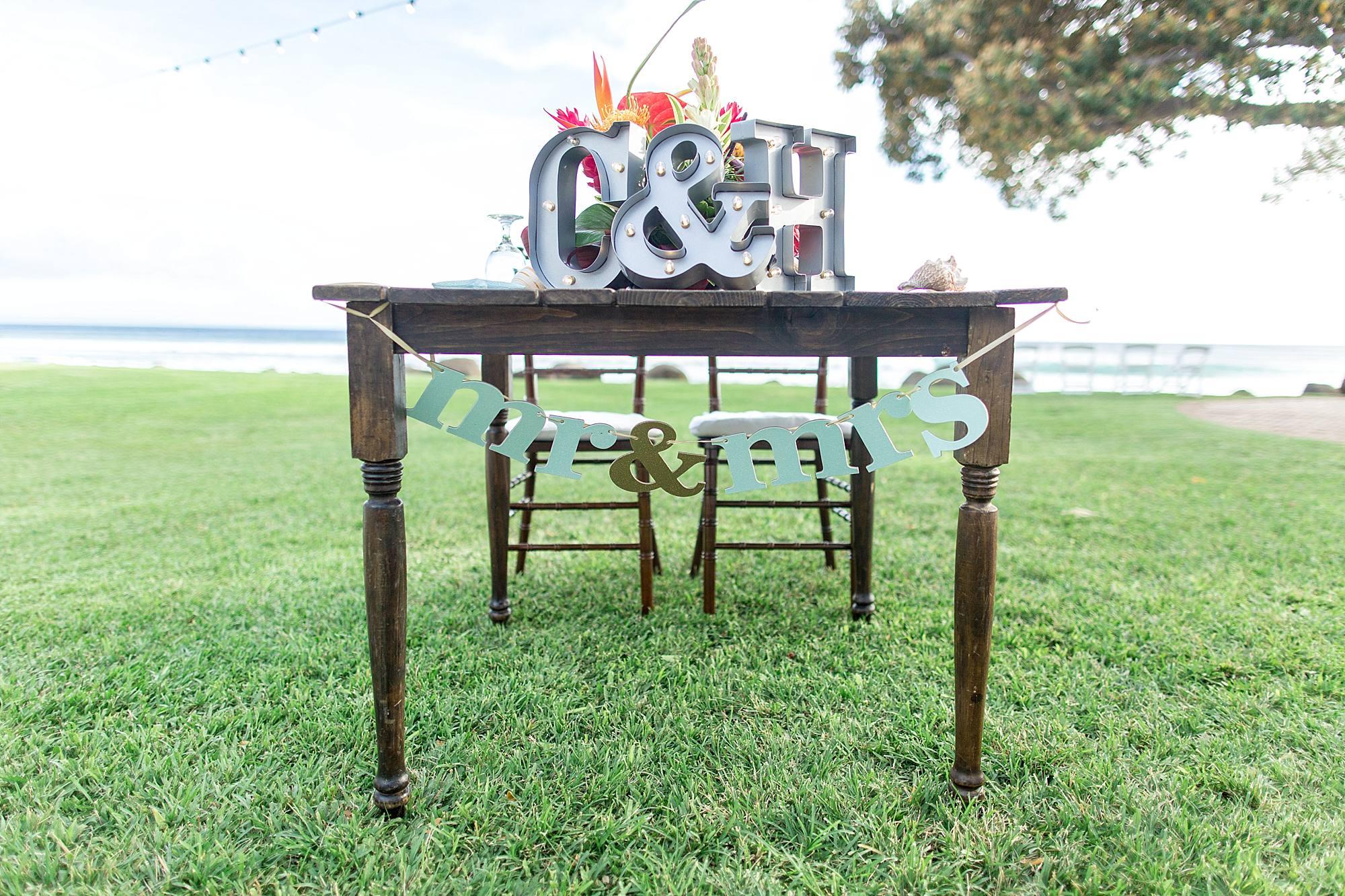 Maui wedding at Olowalu Plantation House_0108