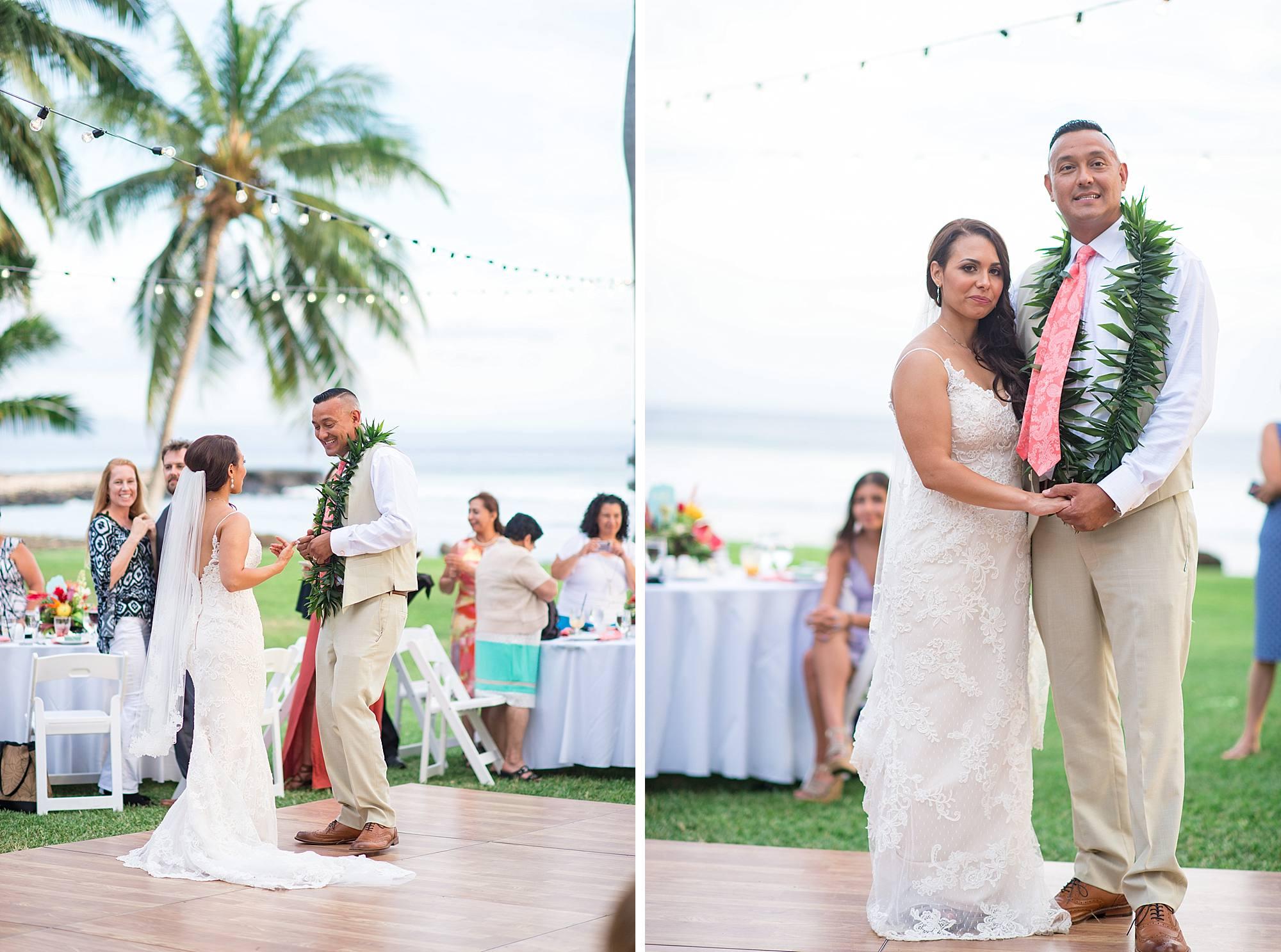 Maui wedding at Olowalu Plantation House_0121